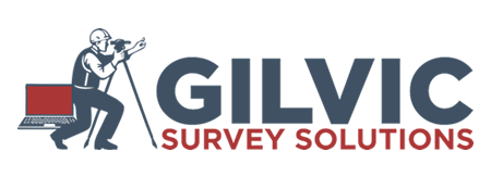 Gilvic Survey Solutions